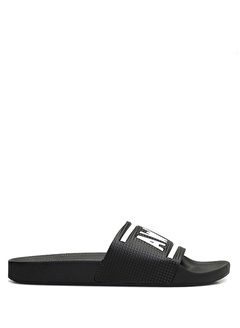Thewhitebrand Sandalet